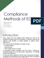 Compliance Methods of ECBC.pptx