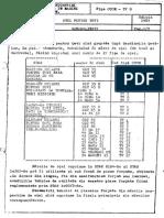 OTELURI PENTRU TEVI .pdf