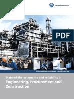 Truba Company Profile 2010.pdf