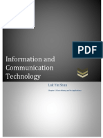 Chapter 12 Data Mining and Its Application