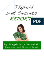 -Irresistable-Offer-Copy-8-Thyroid-Diet-Secrets.pdf