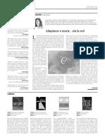9788416462650_Empresa XXI_15-03-16.pdf