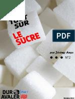 tout-sur-le-sucre-durAavaler.pdf