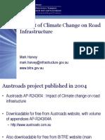 Road Design (5)
