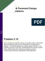 Road Design (11)