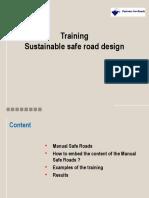 Road Design (3)