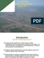 Road Design (14)