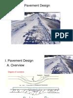 Road Design (17)