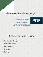 Road Design (28)
