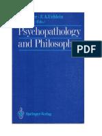 Spitzer - Philosophy, Psychiatry and Modes of Scientific Progress (Epilogue)