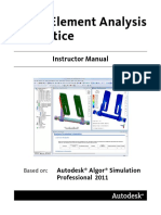 fea_in_practice_2011_instructor_manual.pdf
