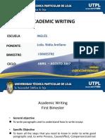 academic-writing-1207148992879387-9