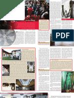 Bosanski_dervisi.pdf