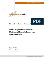 Mobile Apps Wp 0212