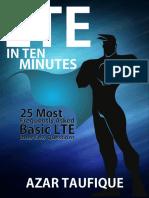 LTE in Ten Minutes.pdf