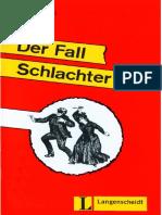Der Fall Schlachter.pdf