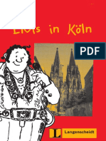 Elvis in Koeln.pdf