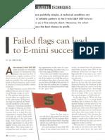 Al Brooks - Failed Flags.pdf