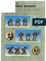 Imperial Knights_01.pdf