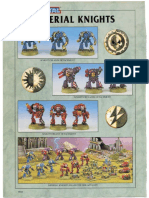 Imperial Knights_03.pdf