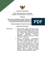 Permentan 41 tahun 2013 KUMHAM.pdf