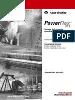 MANUAL-POWERFLEX-70.pdf