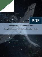 stellarium_user_guide-0.16.0-1.pdf