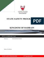 Ssp Bahrain Signed 04092015 0