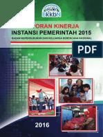 Laporan BKKBN 2015.pdf
