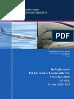 ATSB AO-2008-070.pdf