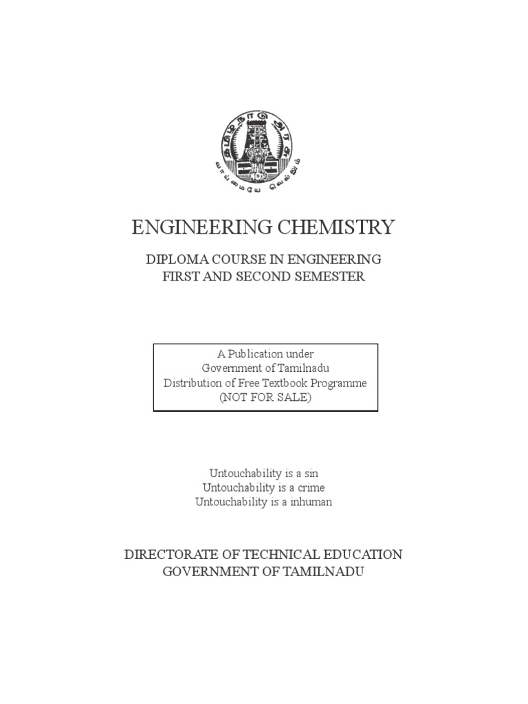 Engineering chemistry by ss darapdf ion chemical bond fandeluxe Images