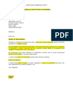 Bank Reference Letter (Template)_1