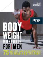 Bodyweight.Workouts.for.Men.2015-xBOOKS.pdf