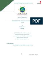 Final-Print.pdf