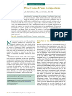 drozdov-1handed-piano.pdf