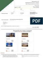 yatra_Ticket__TdK97yh6457638676_.pdf
