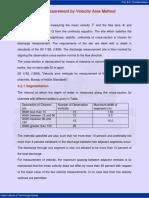 4_2_.pdf