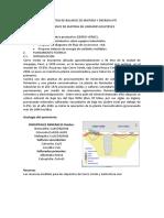Practica de Balance de Materia y Energia n.docx. Fundamento Teorico