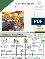 Certificación Inocuidad.pdf