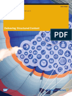 BDC  Implementation guide1.pdf