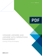 vmware-vsphere-vsom-pricing-whitepaper.pdf