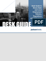 2017 Legal Desk Reference Manual
