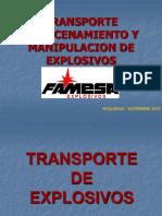 12_Capacitacion_Uso_Explosivos.ppsx