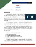 Lecture 16 nitric acid.pdf