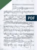 Choro (Três peças para guitarra).pdf