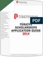 Turkei-Scholarships-Application-2015.pdf