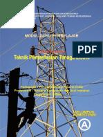 A Pemanfaatan Tenaga Listrik.pdf