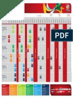 fwwc2015_matchschedule_16022015_en_neutral.pdf