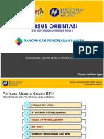 RP HARIAN Pendidikan Kesenian.ppsx (1)
