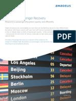 Passenger Recovery Sales Sheet (1)